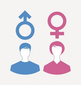 101651669-male-and-female-icons-gender-symbols
