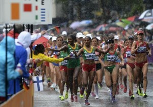 20120805__london-olympics-marathonp1